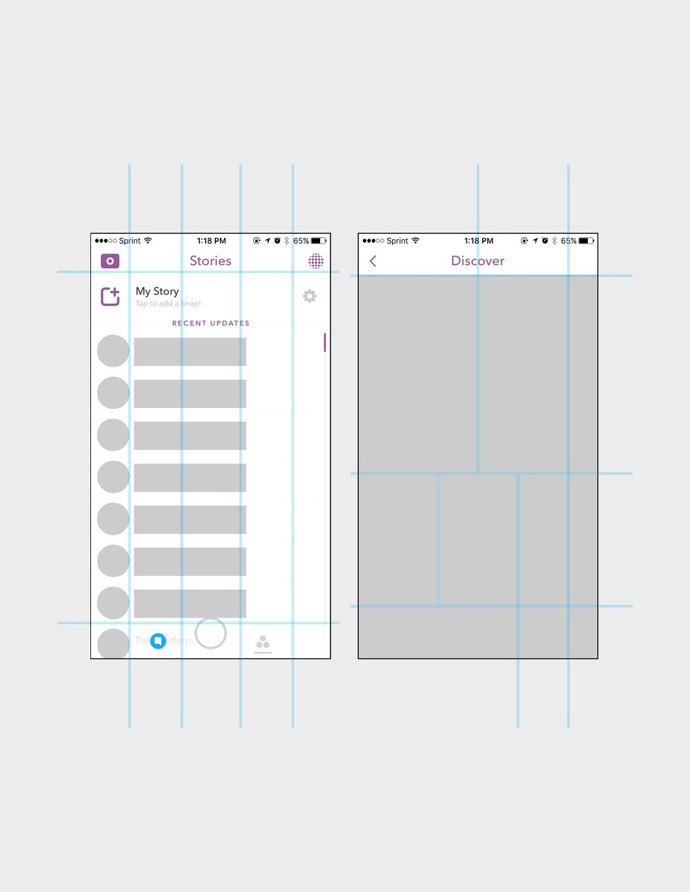 Grids (1)_Page_14.jpg