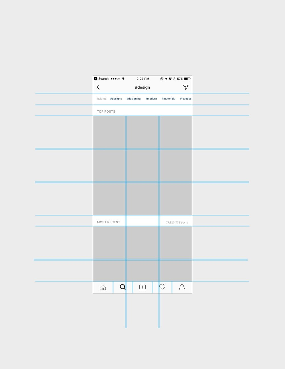 Grids (1)_Page_17.jpg