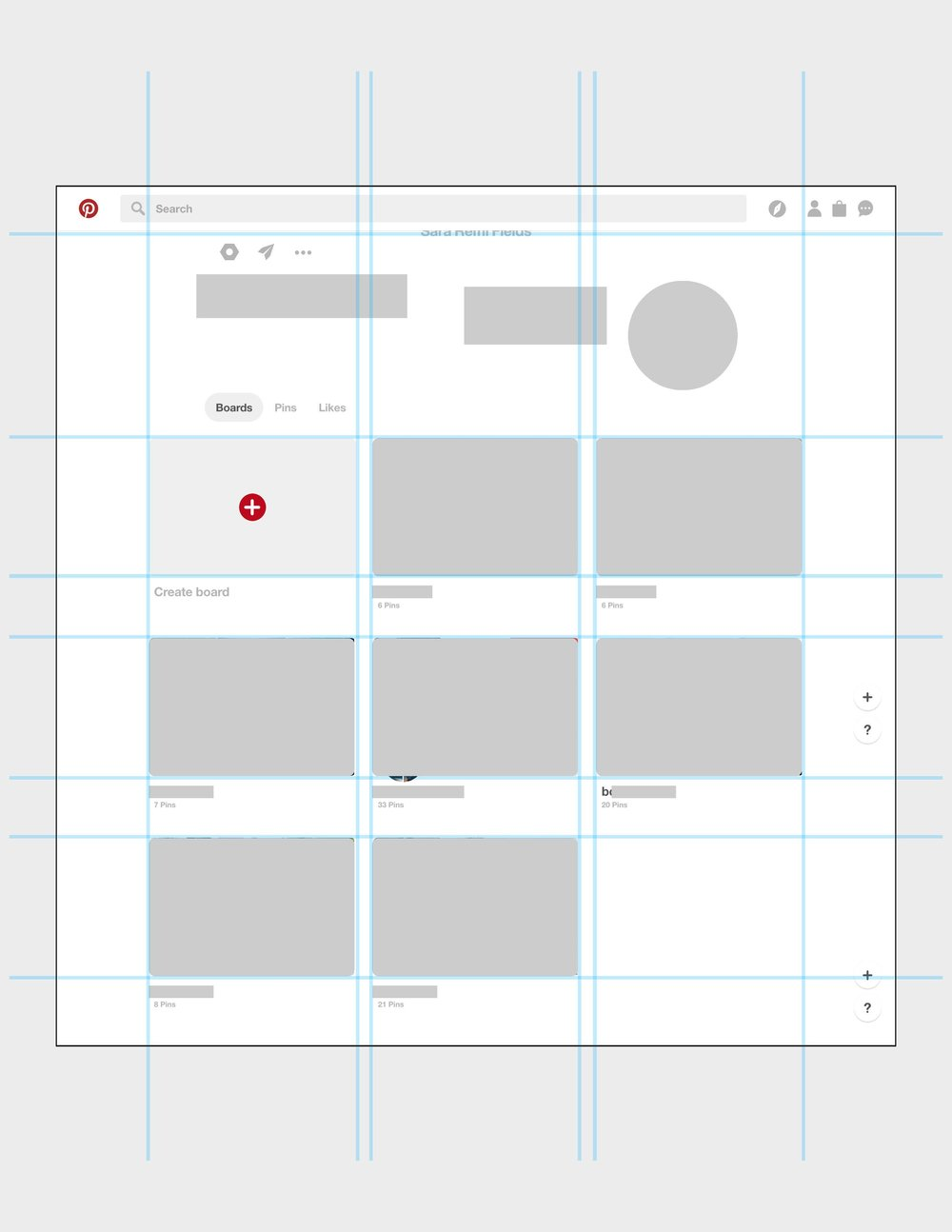 Grids (1)_Page_29.jpg