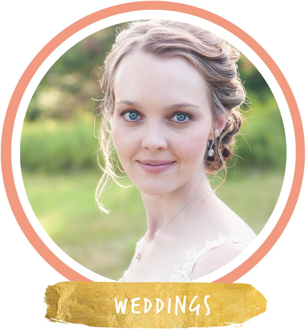 upstate NY wedding photographer specializing in award winning photography.