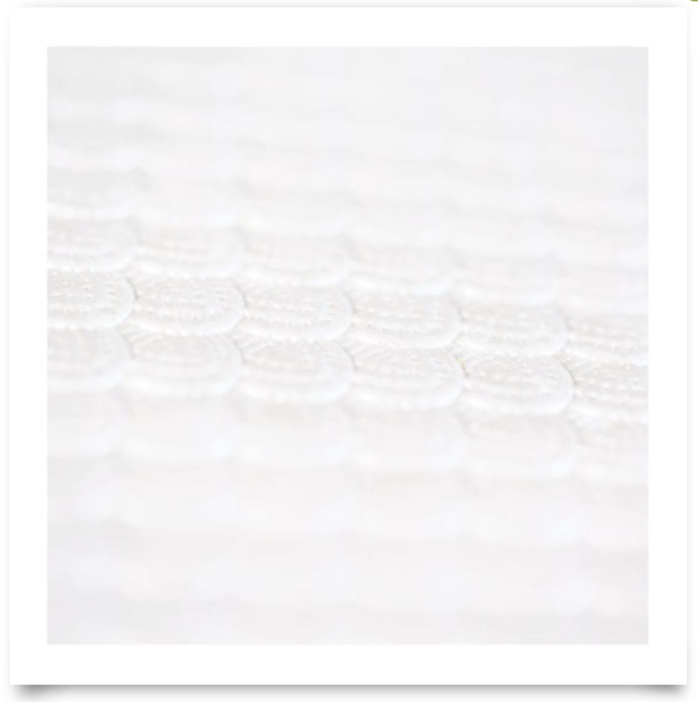 Soft Pattern