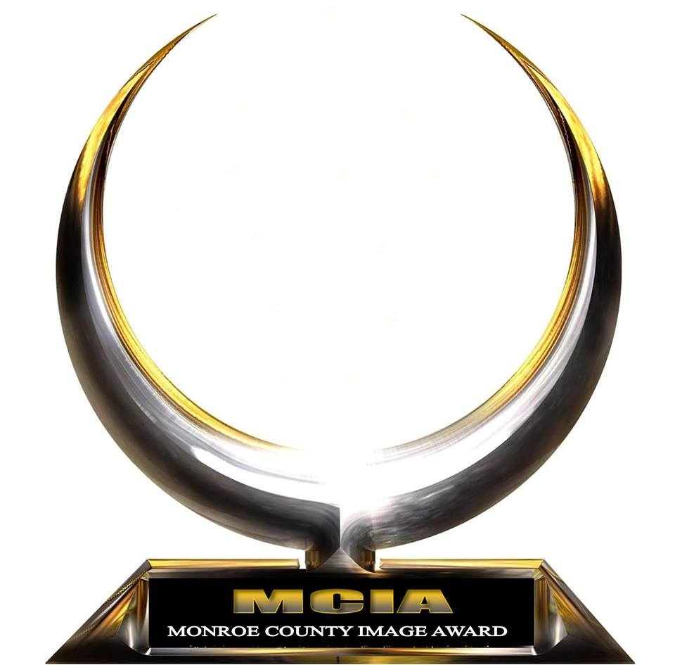 2016 MONROE COUNTY IMAGE AWARD WINNER - COMMUNITY ARTS