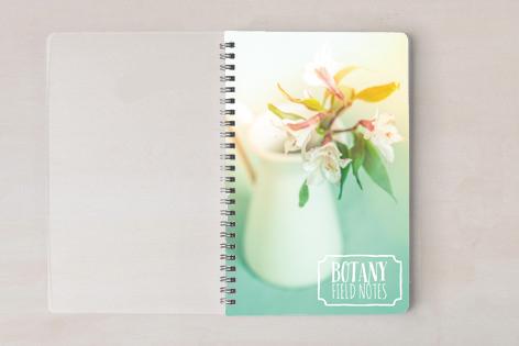 Botany1.jpg