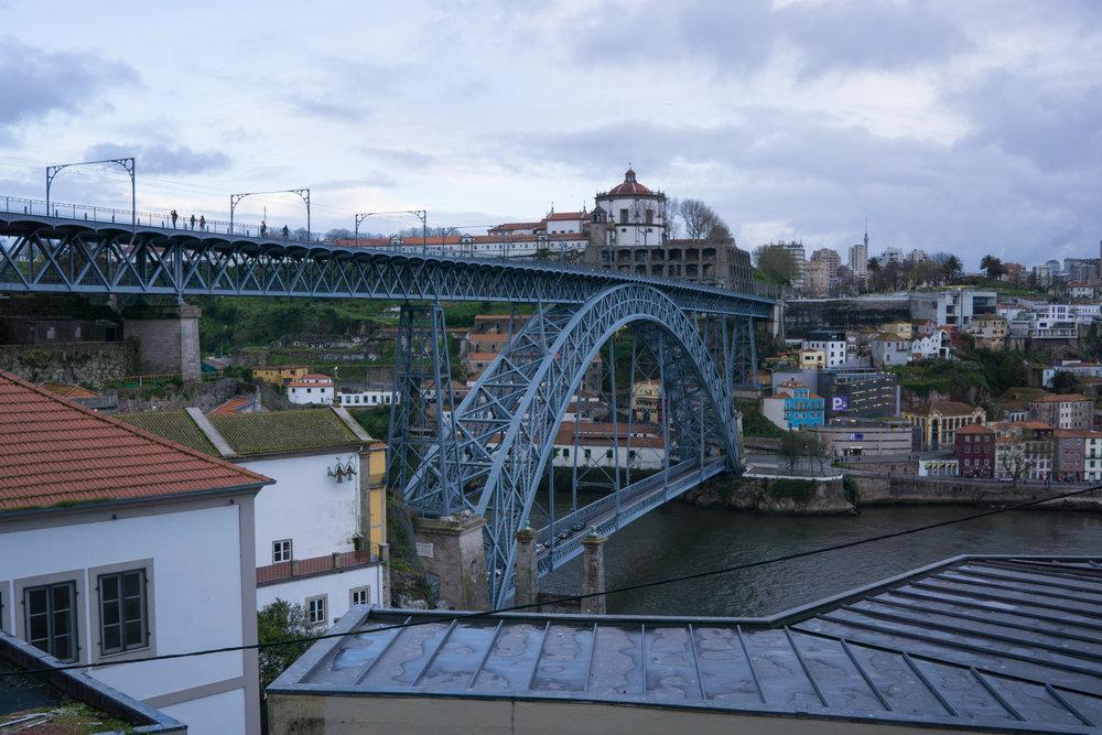 portugal-6.jpg