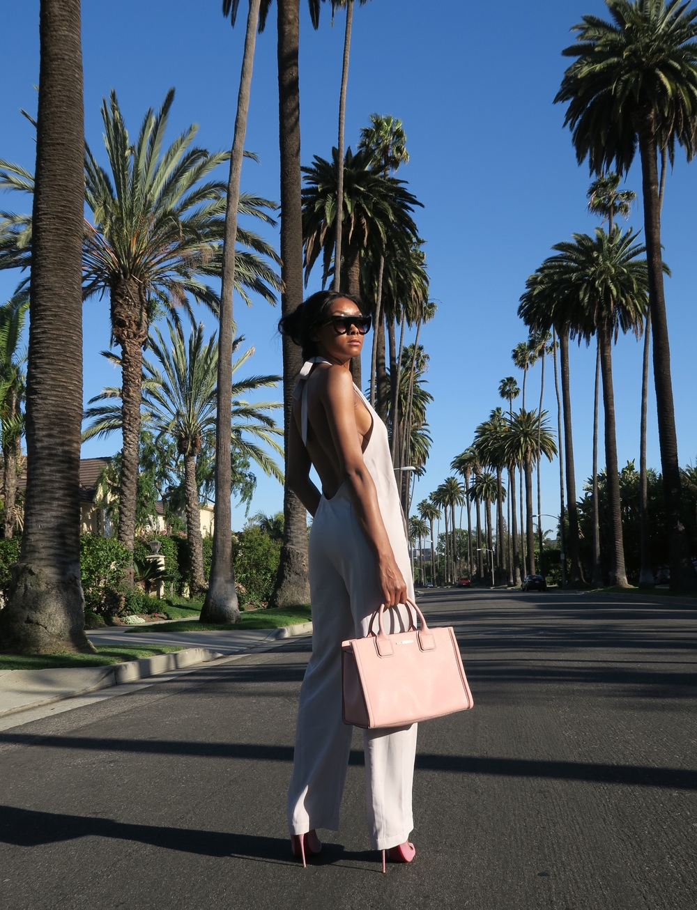 060d3c38079e Jumpsuits and Pink Pastels — AllieFnStyle