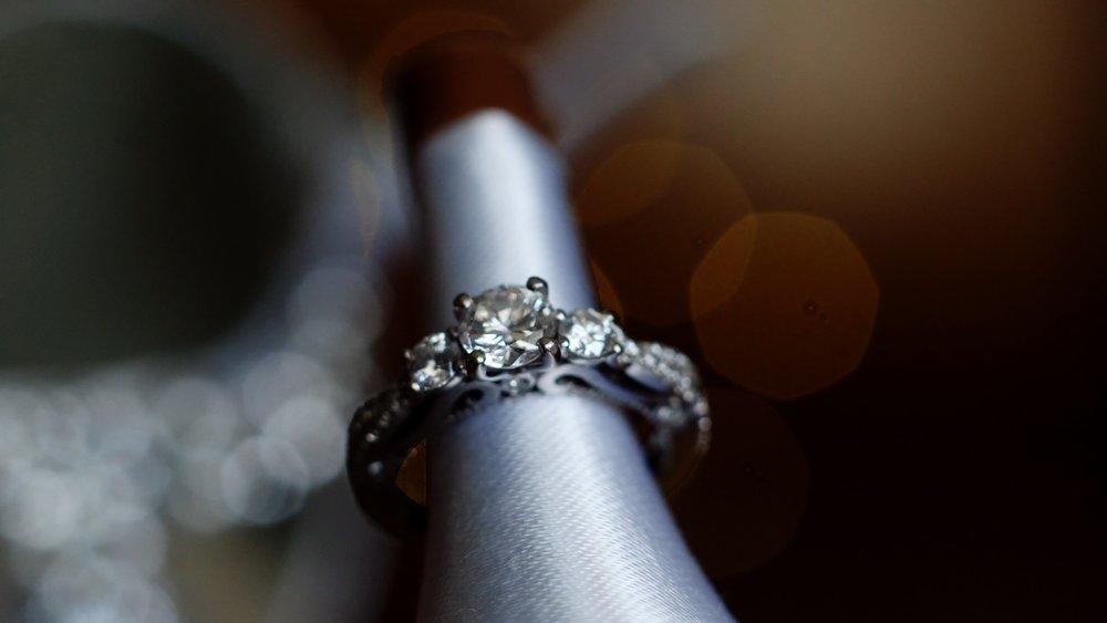 K+A Ring.jpg