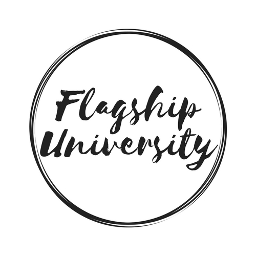 FlagshipUniversity.jpg