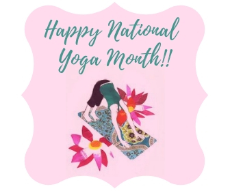 Happy National Yoga Month!!.jpg