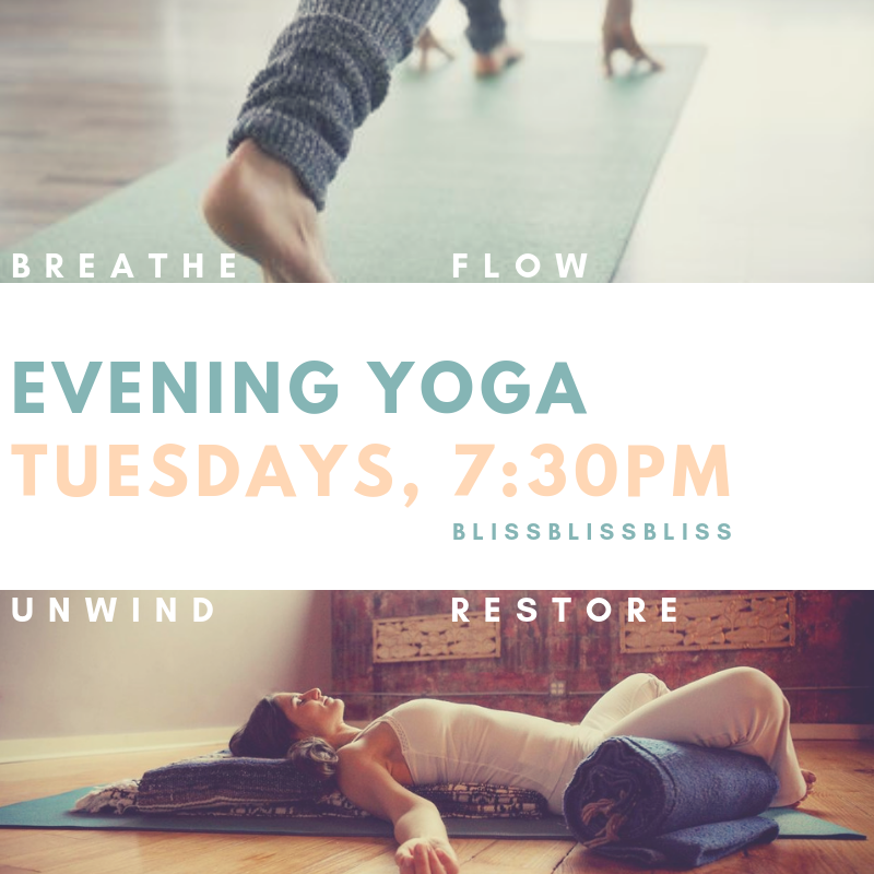 Evening yoga flowtuesdays, 7_30pm.png