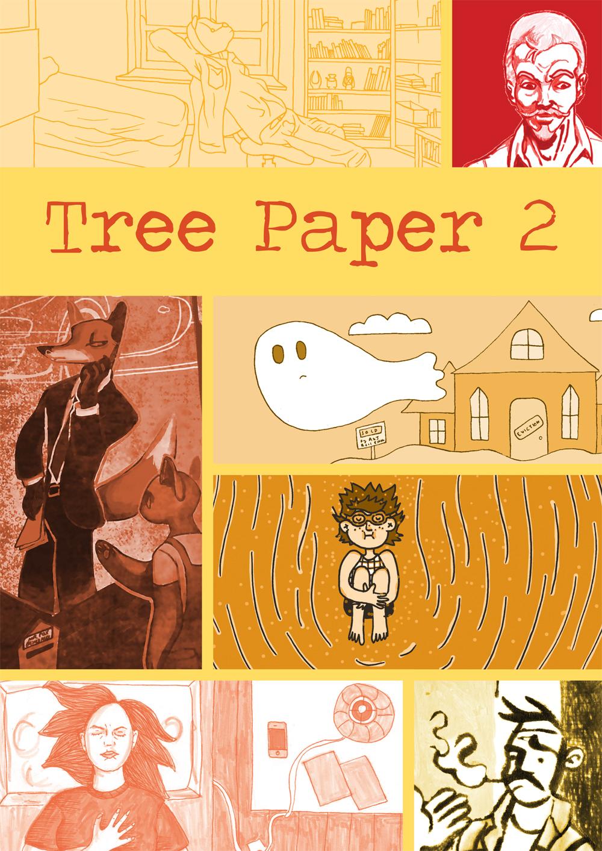 treepaper 2 fc.jpg