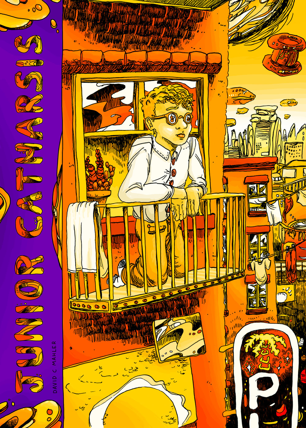 JUNIOR CATHARSIS cover.jpg
