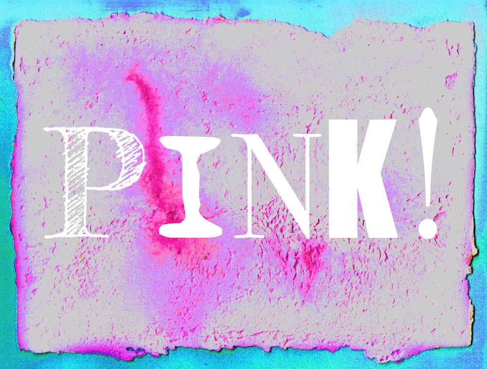 pinnnk3.jpg