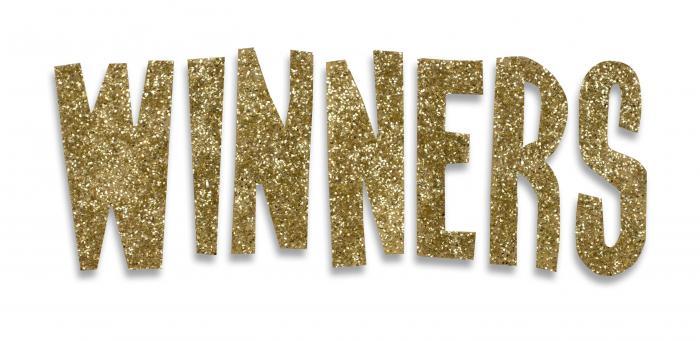 WinnersLogo_0.jpg