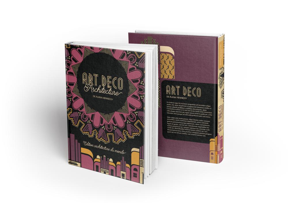 ArtDecoBook.png