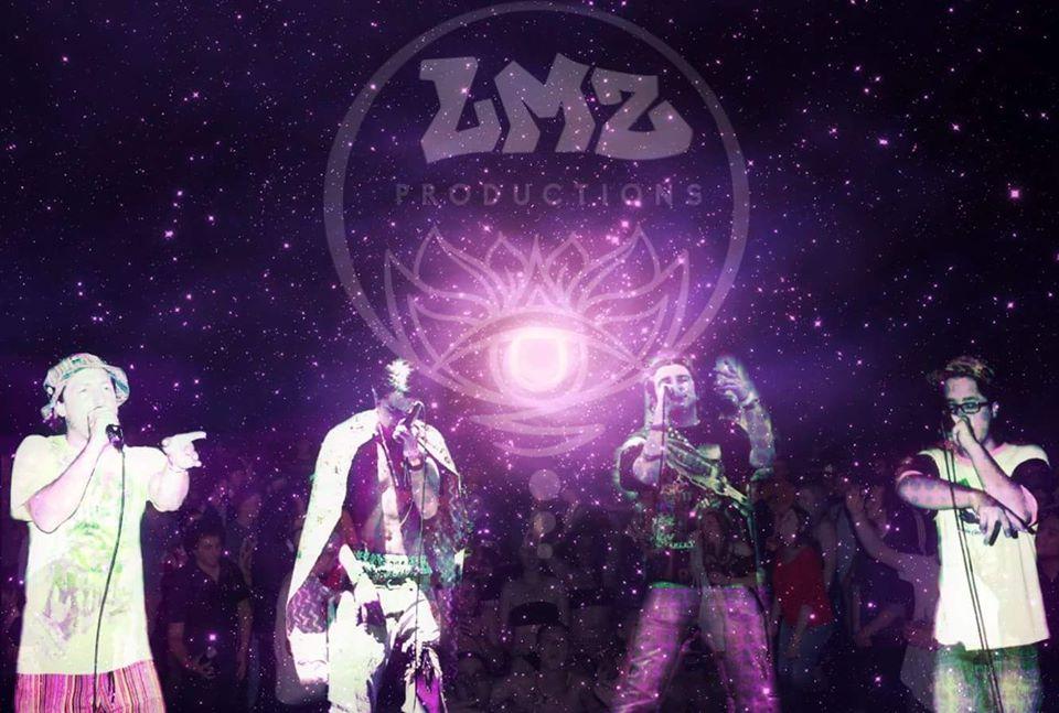 lmz prod logo 4 guys.jpg