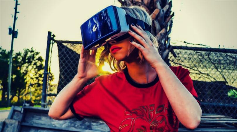 VR360header.jpg
