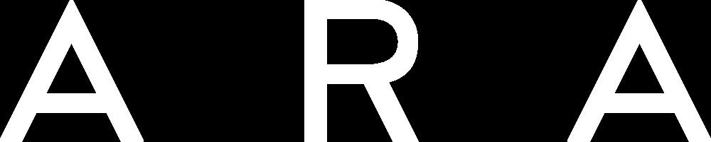 ARA-Logo-White.png