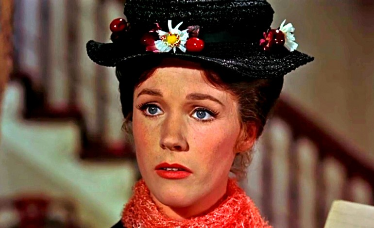 mary-poppins-before-770x470.jpg