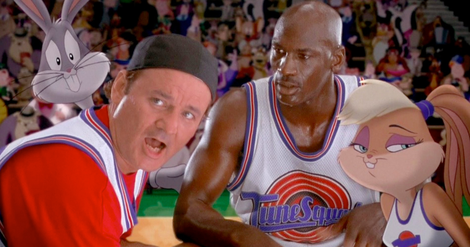 spacejam-murray-bugs-lola-jordan.jpg