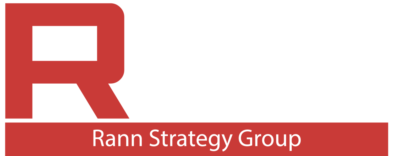 Rann Strategy Group