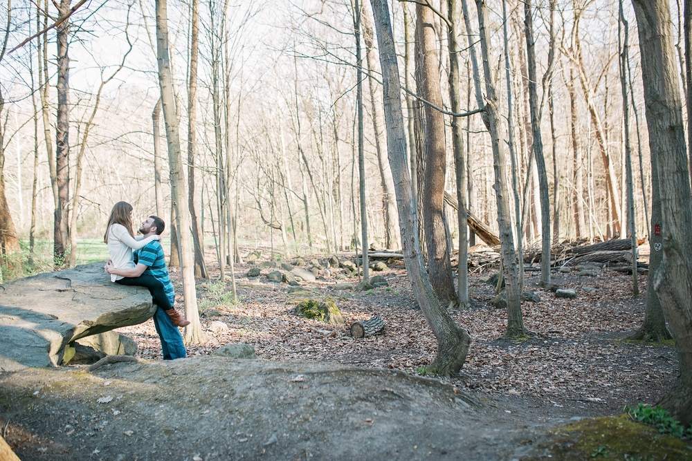 Linear park Penfield NY engagment-28.jpg