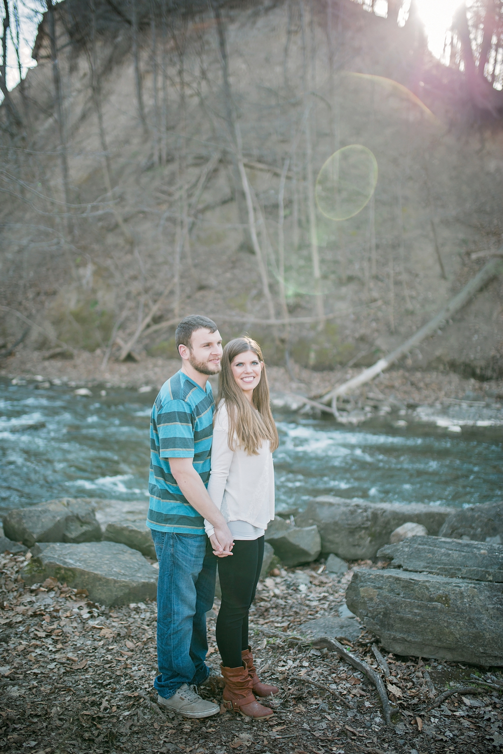 Linear park Penfield NY engagment-33.jpg