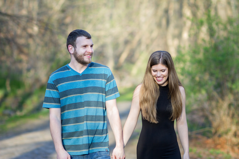Linear park Penfield NY engagment-112.jpg