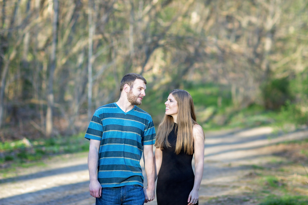 Linear park Penfield NY engagment-115.jpg