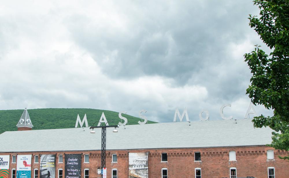 massmoca5.jpg