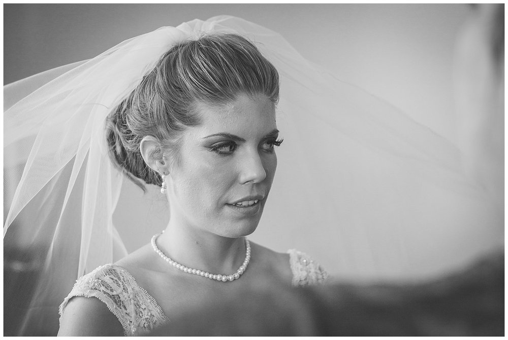 Harding - #ezinlove Caledonia NY Camp Wedding 5.jpg