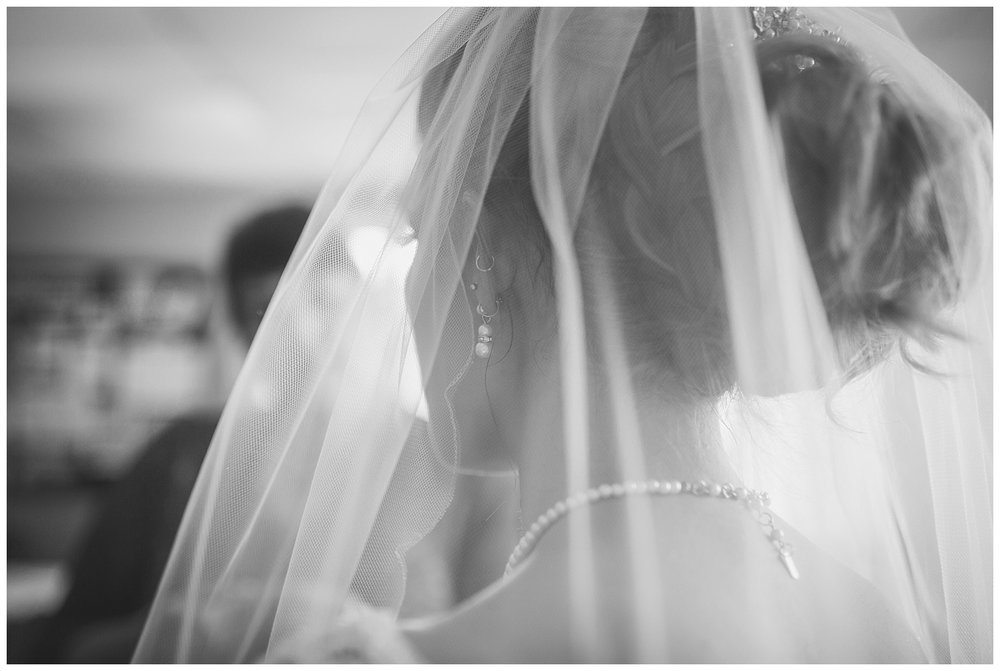 Harding - #ezinlove Caledonia NY Camp Wedding 8.jpg