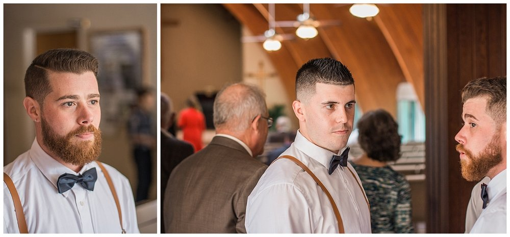 Harding - #ezinlove Caledonia NY Camp Wedding 11.jpg