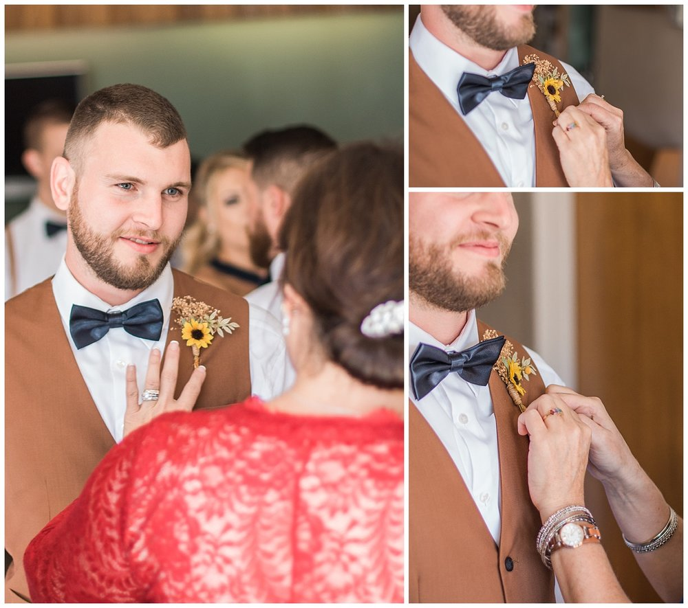 Harding - #ezinlove Caledonia NY Camp Wedding 19.jpg