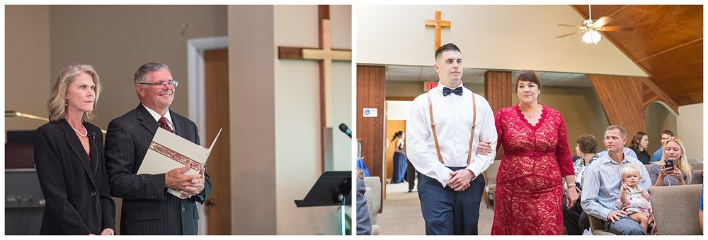 Harding - #ezinlove Caledonia NY Camp Wedding 34.jpg