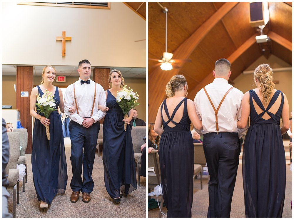 Harding - #ezinlove Caledonia NY Camp Wedding 37.jpg