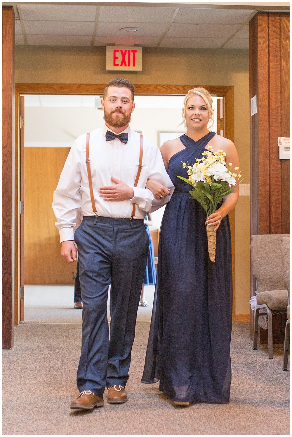Harding - #ezinlove Caledonia NY Camp Wedding 39.jpg