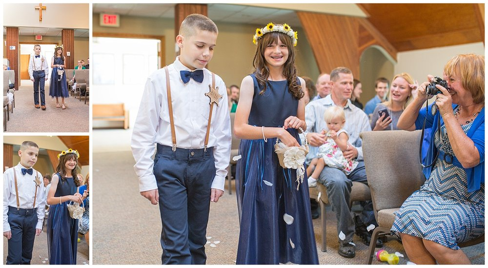 Harding - #ezinlove Caledonia NY Camp Wedding 41.jpg