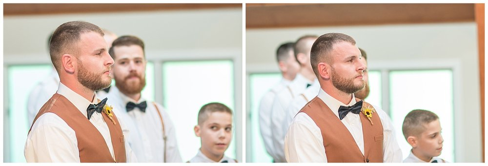 Harding - #ezinlove Caledonia NY Camp Wedding 44.jpg