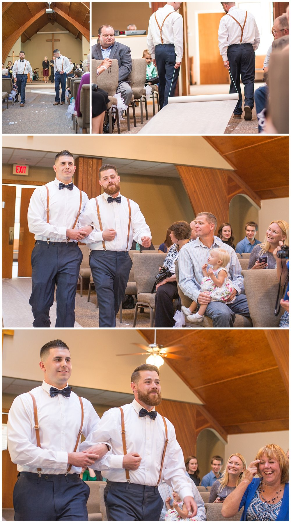 Harding - #ezinlove Caledonia NY Camp Wedding 42.jpg