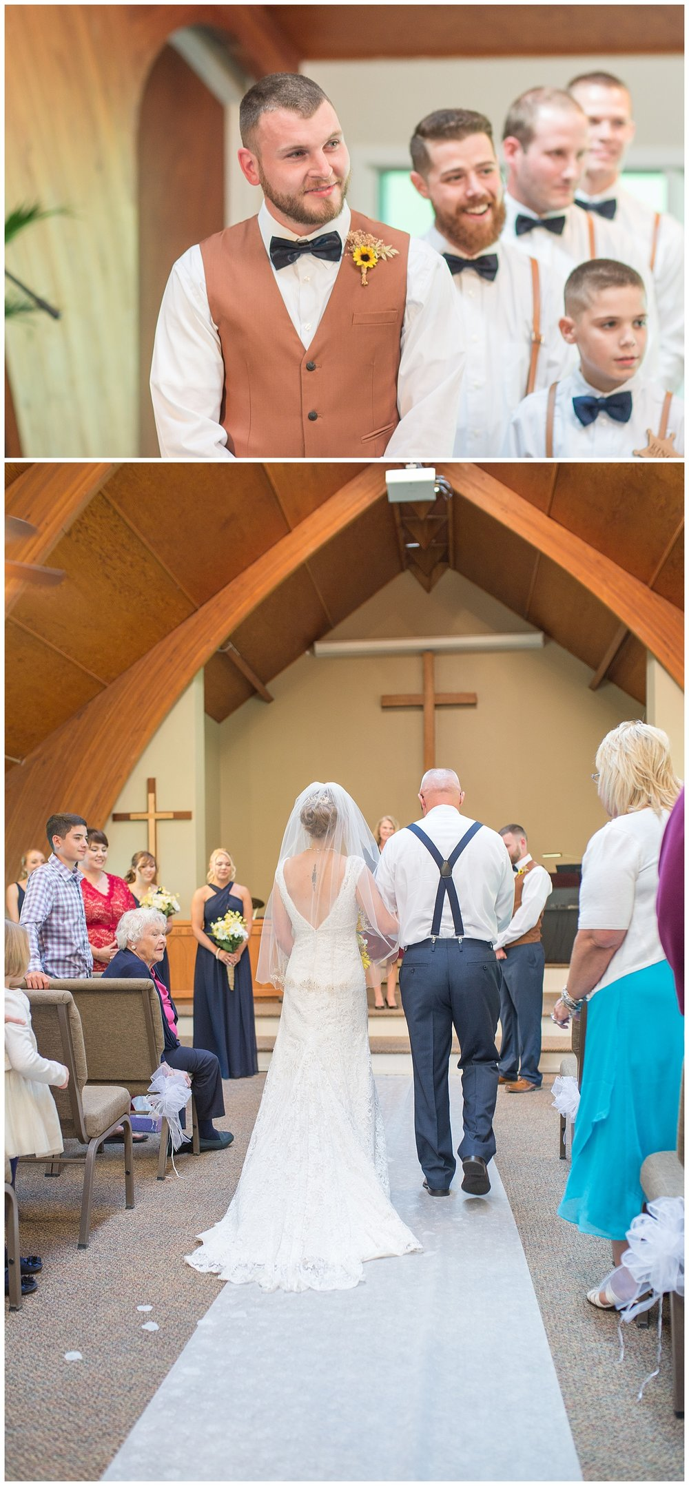 Harding - #ezinlove Caledonia NY Camp Wedding 48.jpg