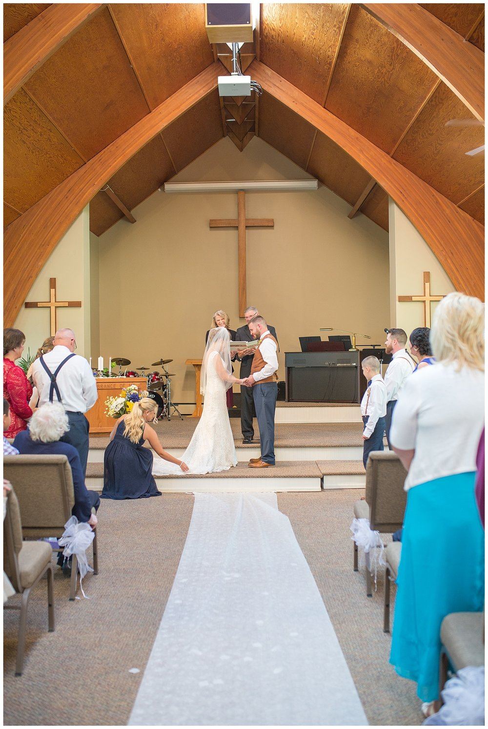 Harding - #ezinlove Caledonia NY Camp Wedding 53.jpg