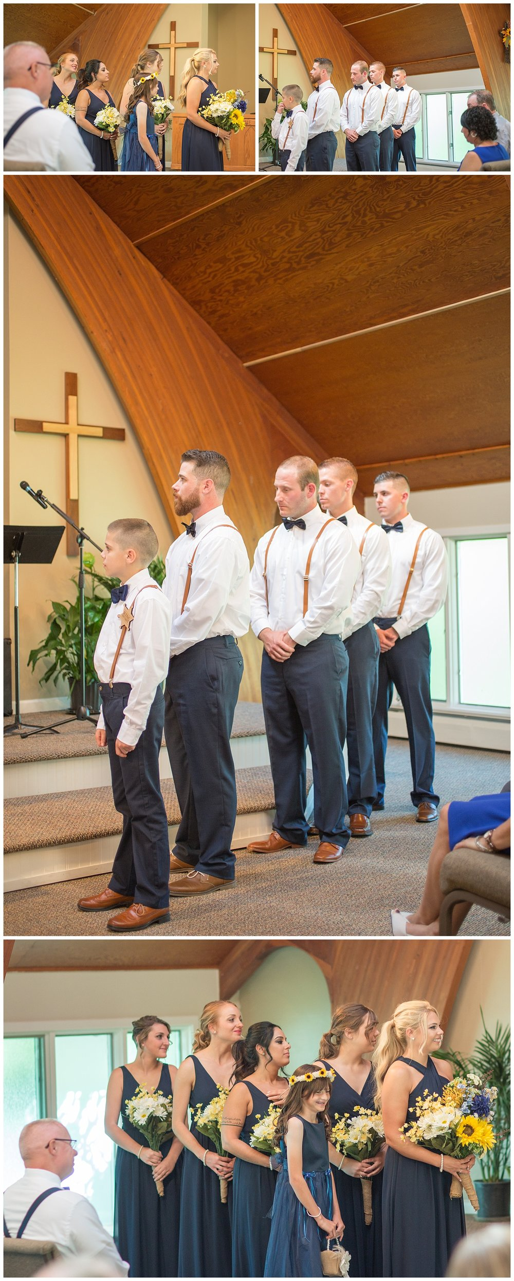 Harding - #ezinlove Caledonia NY Camp Wedding 52.jpg