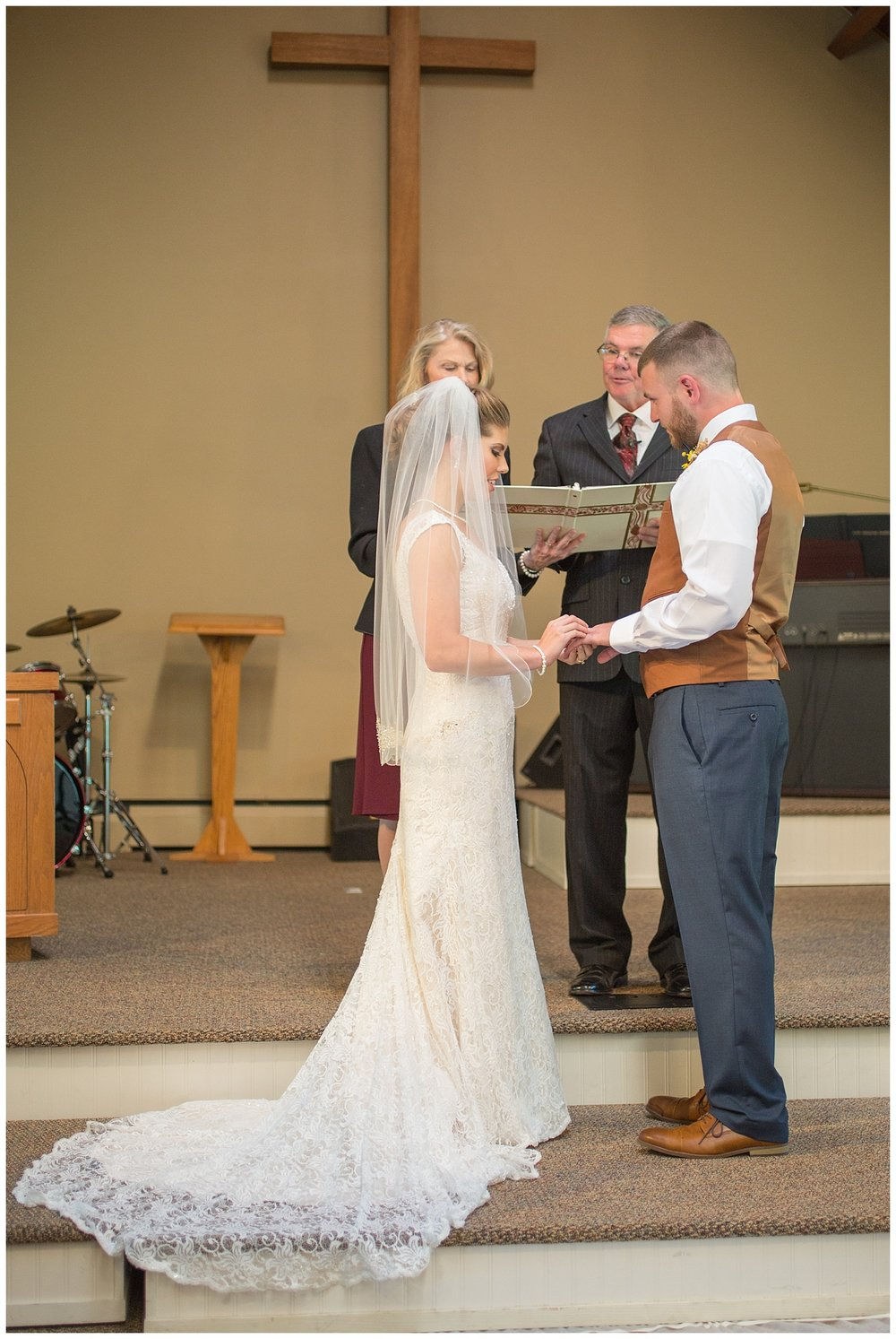 Harding - #ezinlove Caledonia NY Camp Wedding 57.jpg