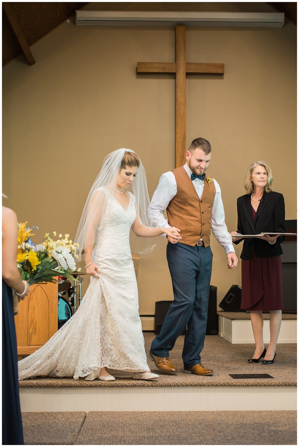Harding - #ezinlove Caledonia NY Camp Wedding 61.jpg