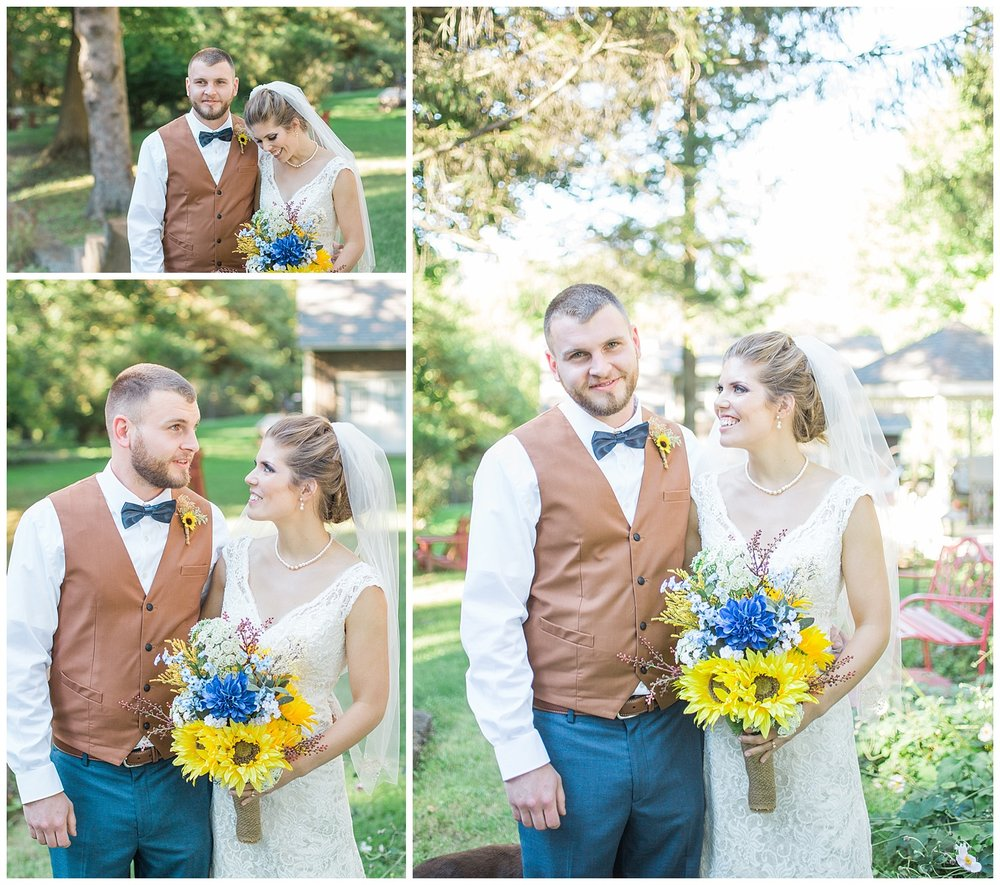 Harding - #ezinlove Caledonia NY Camp Wedding 81.jpg
