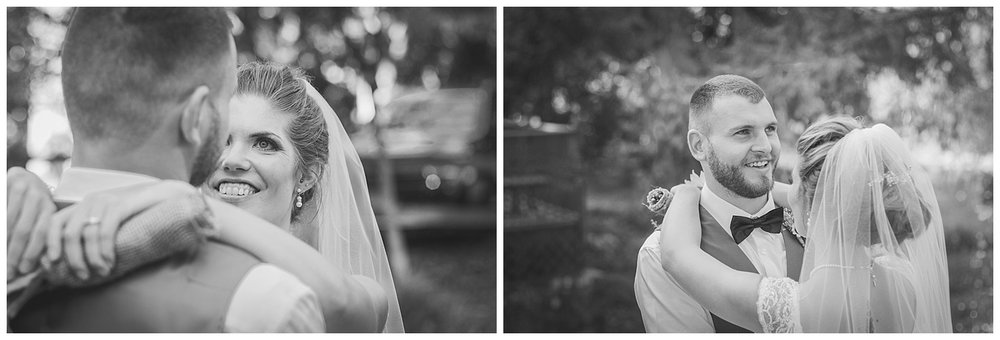 Harding - #ezinlove Caledonia NY Camp Wedding 86.jpg