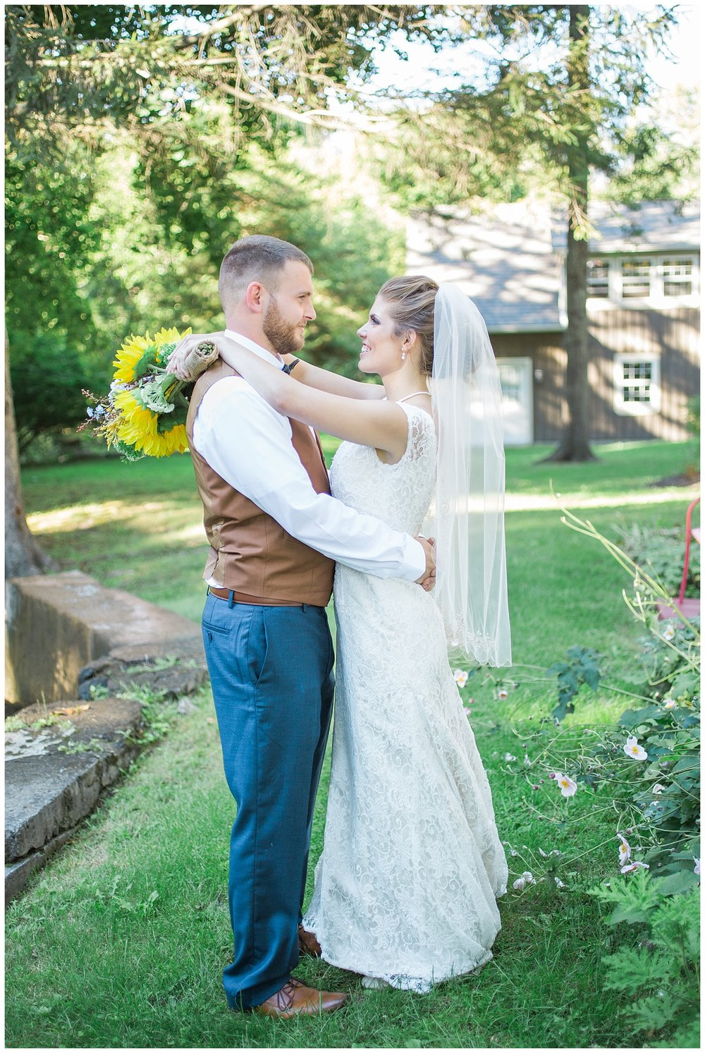 Harding - #ezinlove Caledonia NY Camp Wedding 90.jpg