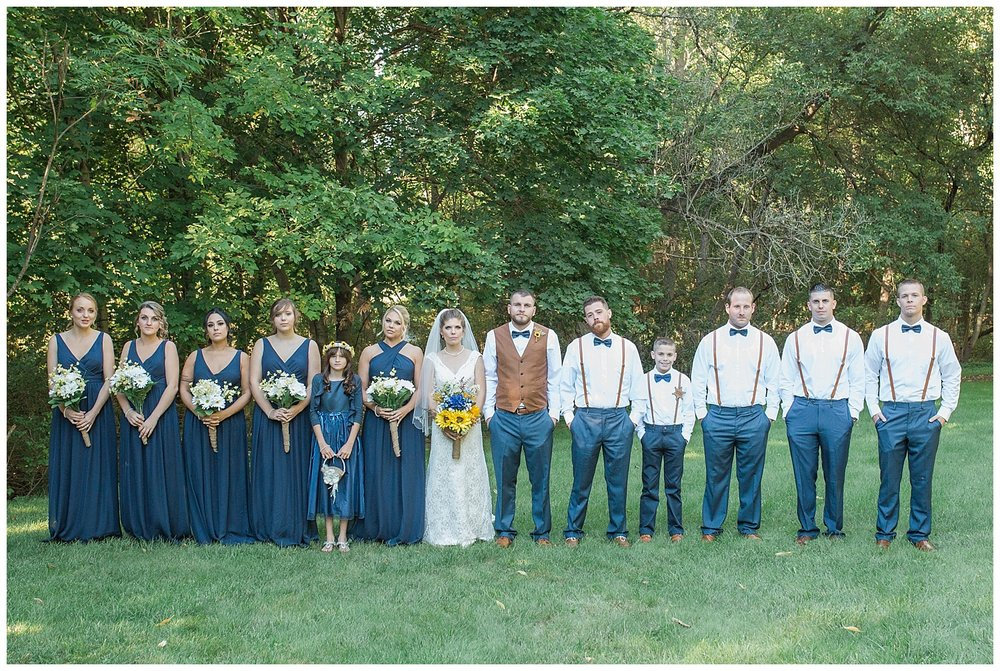 Harding - #ezinlove Caledonia NY Camp Wedding 95.jpg