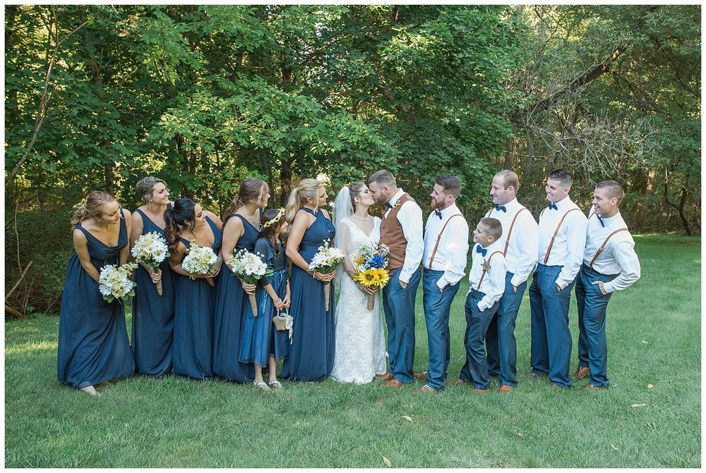 Harding - #ezinlove Caledonia NY Camp Wedding 97.jpg