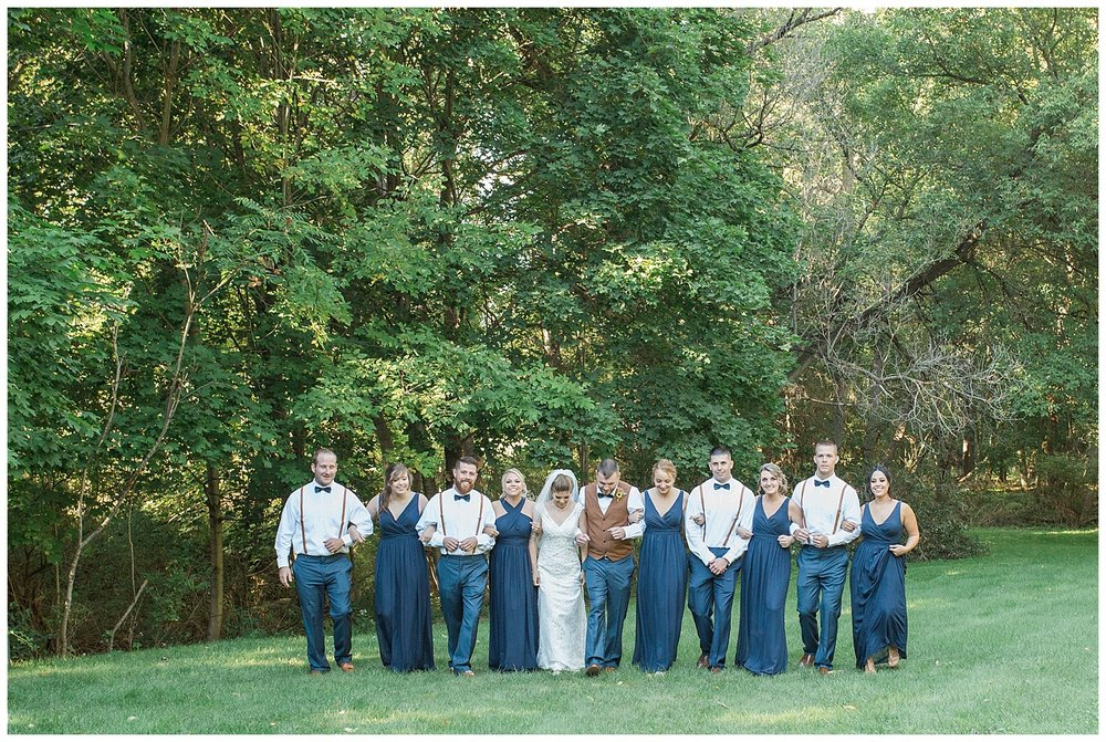 Harding - #ezinlove Caledonia NY Camp Wedding 99.jpg